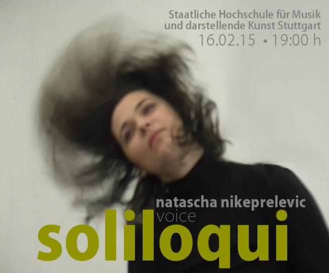 soliloqui_natascha.nikeprelevic