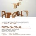 poster-phonemonal-1-5-akt_-neu_-small__0
