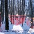 treephony-bochum