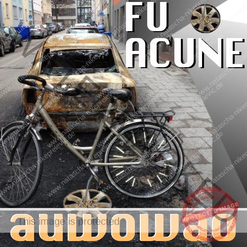cover auwowao