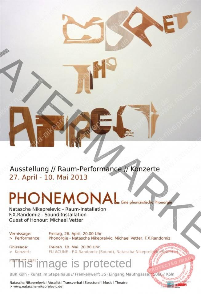 poster phonemonal 1.5.akt.neu.small