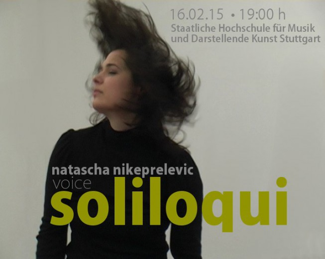soliloqui.natascha.nikeprelevic