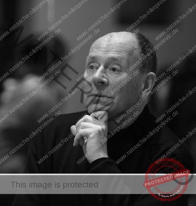 Michael Vetter.0